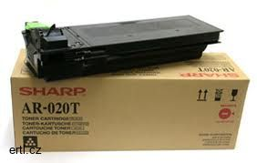 Sharp AR-020T